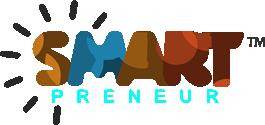 SmartPreneur